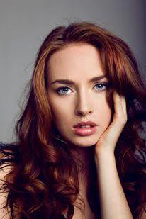 Rachel-Lally